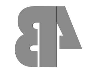logo-2015-flat