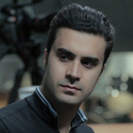 Hafez Safavi  Cinematographer, Cameraman and Editor